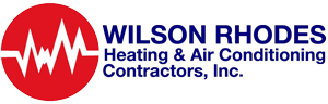 Wilson Rhodes Heating & AC Contractors Inc