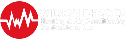 Wilson Rhodes Heating Air Conditioning Conditioner Furnace Repair Service Greenville Nc 27834